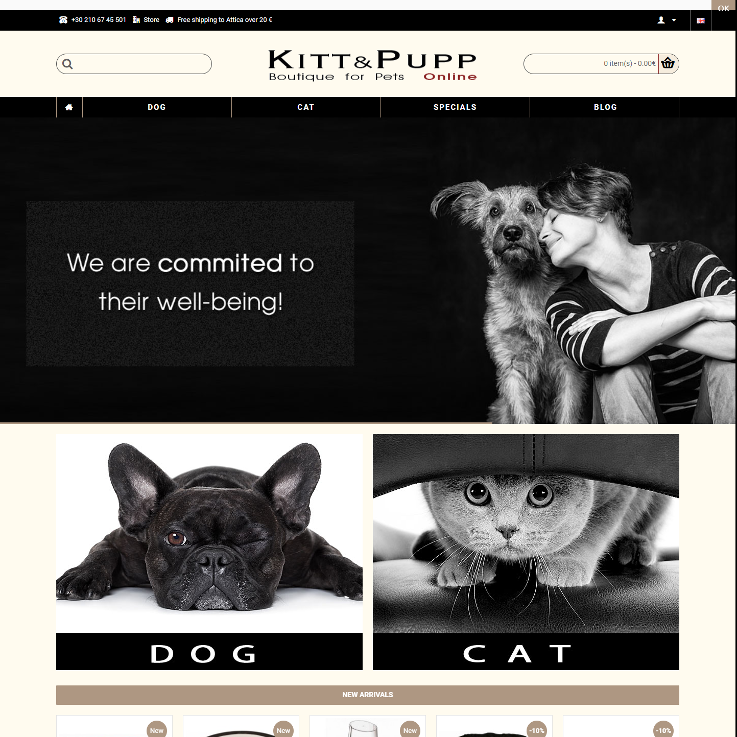 kitt-n-pupp.com